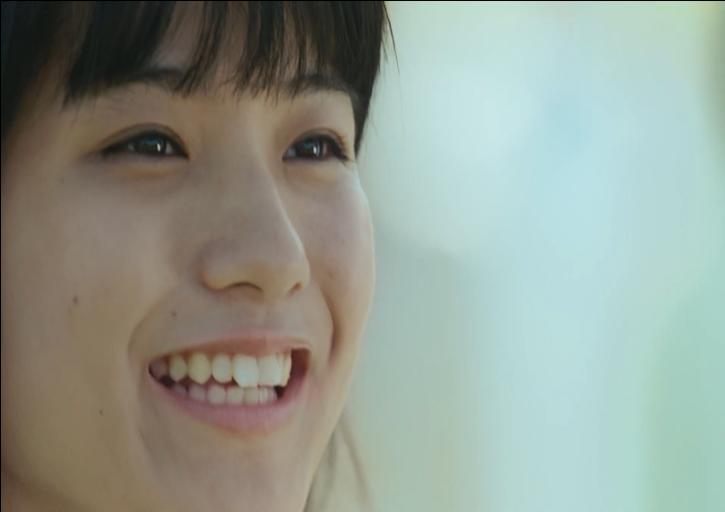 の cm 引越し 女優 サカイ